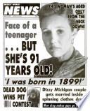 15. tammikuu 1991