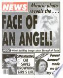 25. syyskuu 1990