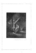 Sivu 183