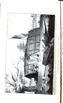 Sivu 286