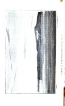 Sivu 384