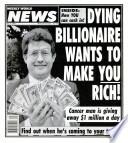 17. toukokuu 1994