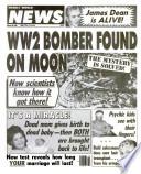 6. maaliskuu 1990
