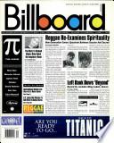 1. elokuu 1998
