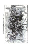 Sivu 545