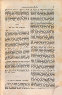 Sivu 53