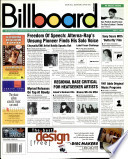 11. toukokuu 1996