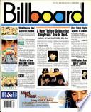 19. kesäkuu 1999