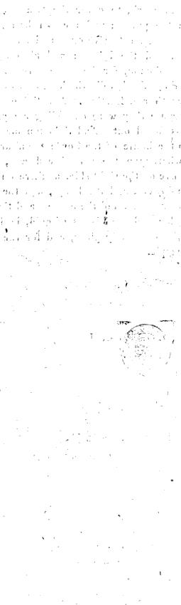 [ocr errors][ocr errors][ocr errors][merged small][ocr errors]