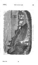 Sivu 61