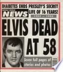 22. kesäkuu 1993