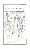 Sivu 178