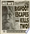 1. lokakuu 1991