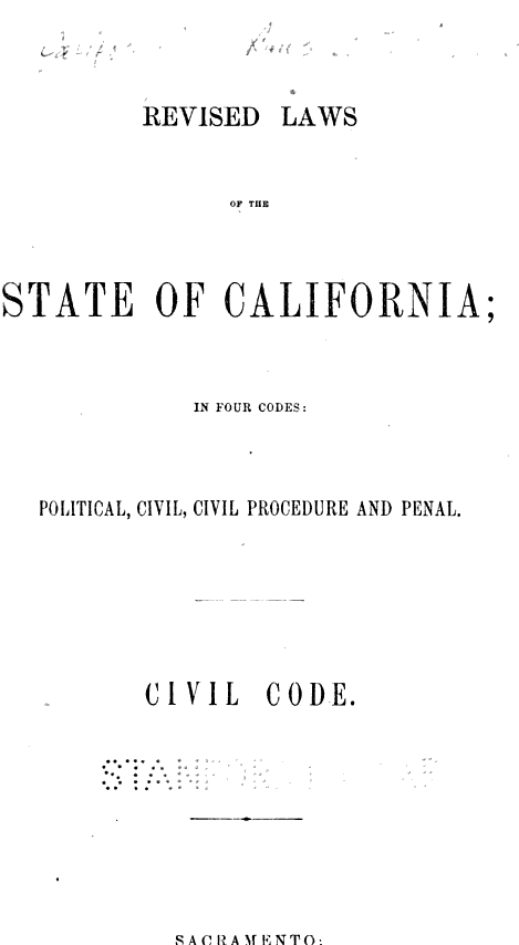 [merged small][ocr errors][merged small][merged small][merged small][merged small][merged small][ocr errors][merged small][ocr errors][merged small][merged small]