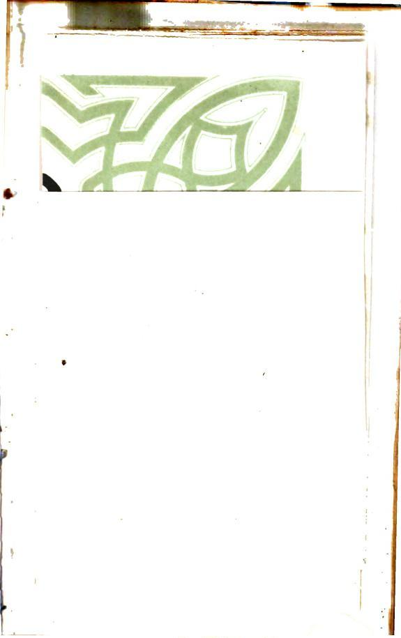 [graphic][subsumed][ocr errors][ocr errors]