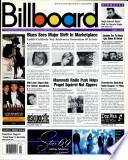1. maaliskuu 1997