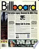 25. heinäkuu 1998