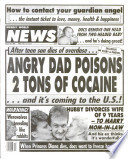 27. maaliskuu 1990