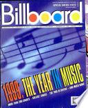 joulukuu 25, 1999 - tammikuu 1, 2000