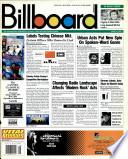 19. huhtikuu 1997