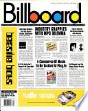 18. heinäkuu 1998