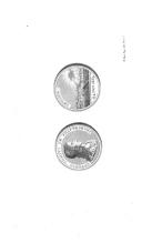 Sivu 430
