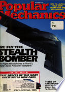 lokakuu 1995