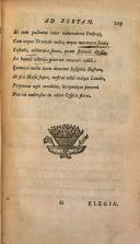 Sivu 129