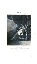 Sivu 71
