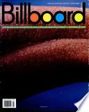 13. syyskuu 1997