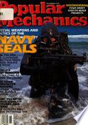 marraskuu 1995