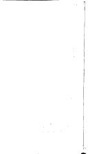 Sivu 348