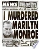 30. huhtikuu 1991