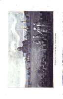 Sivu 96