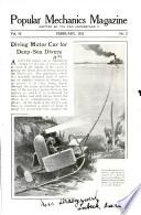 helmikuu 1913