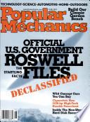 kesäkuu 2003