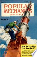 huhtikuu 1951