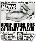 12. toukokuu 1992
