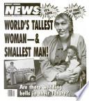 29. lokakuu 1991