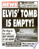 24. heinäkuu 1990