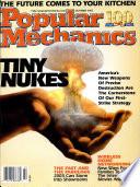 lokakuu 2002