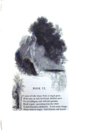 Sivu 247