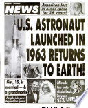 7. toukokuu 1991