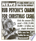 24. joulukuu 1991