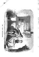 Sivu 268