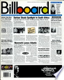 5. huhtikuu 1997