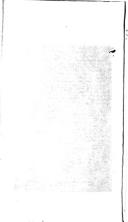 Sivu 312