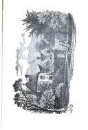 Sivu 263