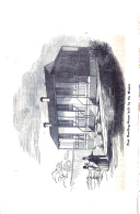 Sivu 172