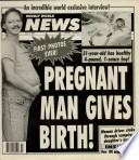 7. heinäkuu 1992
